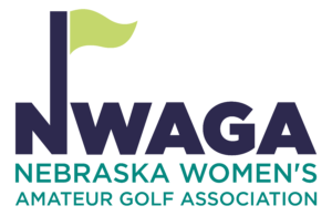 Nebraska Women's Amateur Golf Association