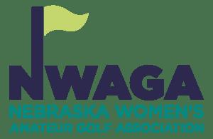 Nebraska Women's Amateur Golf Association