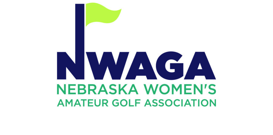 NWAGA LAUNCHES NEW WEBSITE